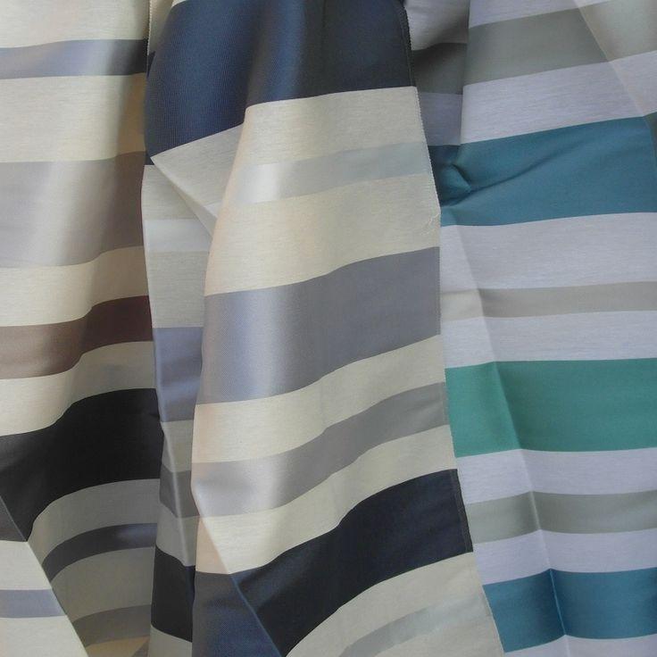 Tkanina Rico - e-tkaniny.pl- tkaniny obiciowe,materiały tapicerskie,tkaniny tapicerskie,materiały obiciowe,tkaniny dekoracyjne,tkaniny zasłonowe