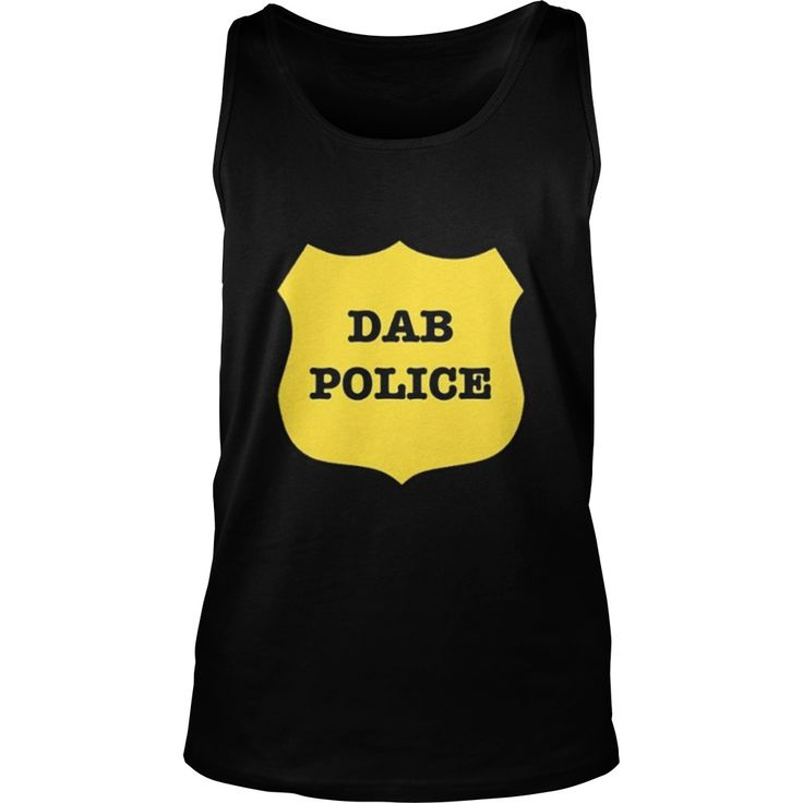 Dab Police tee #gift #ideas #Popular #Everything #Videos #Shop #Animals #pets #Architecture #Art #Cars #motorcycles #Celebrities #DIY #crafts #Design #Education #Entertainment #Food #drink #Gardening #Geek #Hair #beauty #Health #fitness #History #Holidays #events #Home decor #Humor #Illustrations #posters #Kids #parenting #Men #Outdoors #Photography #Products #Quotes #Science #nature #Sports #Tattoos #Technology #Travel #Weddings #Women