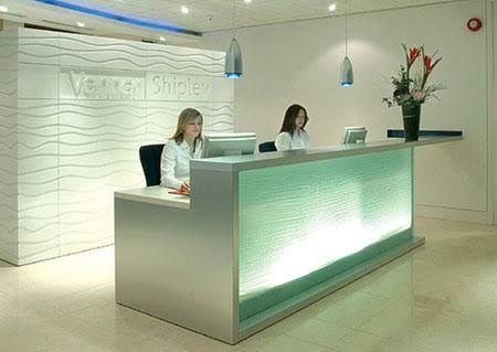 「reception design」の画像検索結果