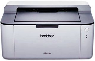 Brother HL-1111 Driver Download - http://www.supportdriver.net/brother-hl-1111-driver-download.html
