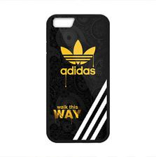 #best #new #hot #cheap #rare #limitededition #hardcase #casing #cheapcase #iphonecover #2017 #january #iphone #iphone5 #iphone5s #iphone5se #iphone6 #iphone6s #iphone6plus  #iphone6splus #iphone7 #iphone7plus #case #cases #accesories #cellphone #cover #custom #customcase #iphonecase #protector #bestseller #skin #sale #gift #bestquality #art #vintage #nike #adidas #katespade #goyard #floral #versace #ivoryella #gold #walkthisway
