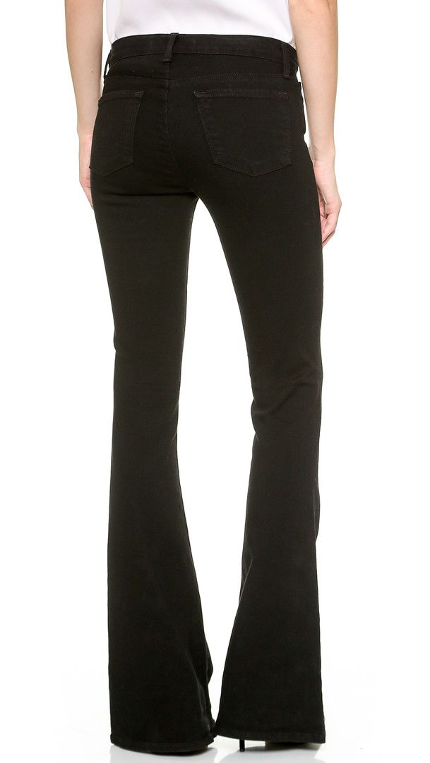 Женские джинсы Guess Mid-Rise Curve X Jeans In Light Post Wash