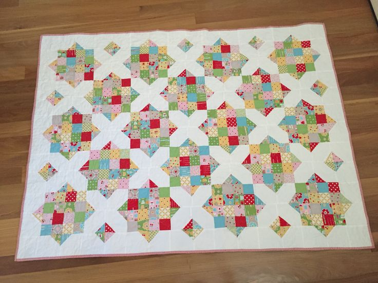87 best Quilt Rosemary's images on Pinterest | Quilting and Quilts : goodnight irene quilt - Adamdwight.com