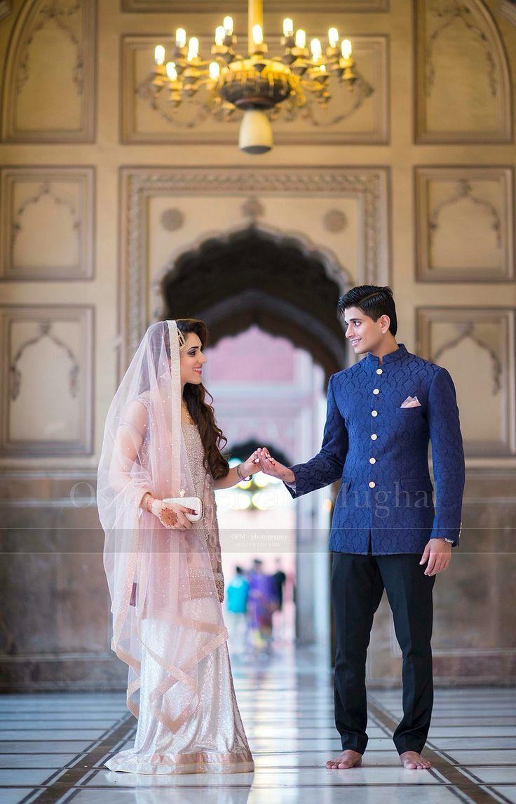 Desi indian punjabi couple injoy sex xgirlzcoin3gp - 1 1