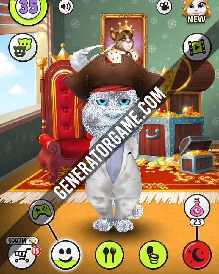 [NEW] MY TALKING TOM HACK ONLINE 2015: www.online.generatorgame.com  You can Unlock All Items & Get All Rewards for Free: www.online.generatorgame.com  Also add required amount of Coins! 100% Works: www.online.generatorgame.com  Please SHARE this real hack online guys: www.online.generatorgame.com  HOW TO USE:  1. Go to >>> www.online.generatorgame.com and choose My Talking Tom image (you will be redirect to My Talking Tom site)  2. Enter your My Talking Tom Username/ID or Email (don't need…