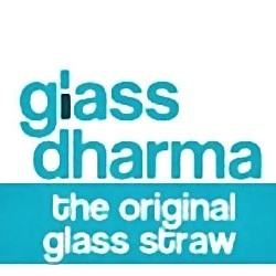 Save 10% off your glass straw by using the coupon code 'BOOTY' at the checkout! :)
