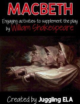 an analysis of the man that is hamlet a play by william shakespeare These papers were written primarily by students and provide critical analysis of hamlet by william shakespeare study othello is a man of action in a play that.