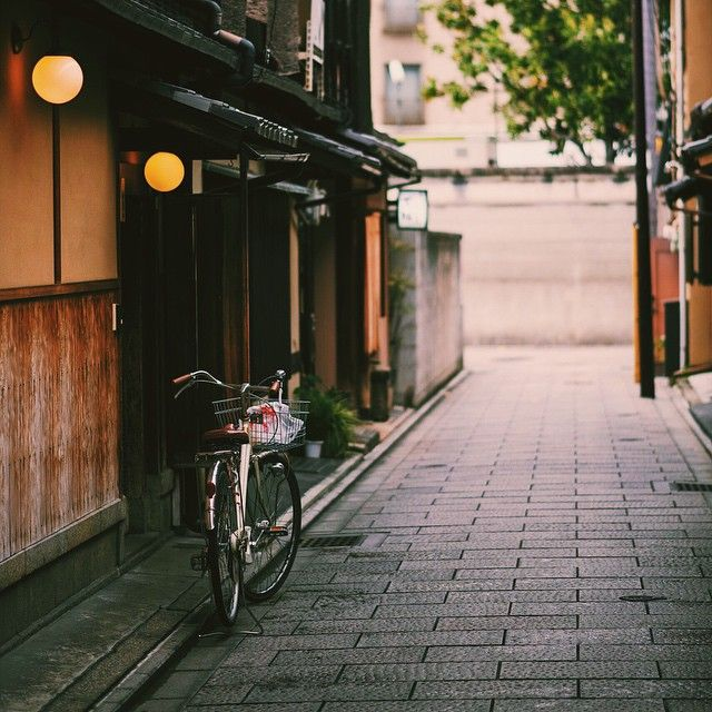 Best Leslie Taylor Ideas On Pinterest Kyoto Japan Kyoto And - This amazing image is being called the most beautiful photo of kyoto ever