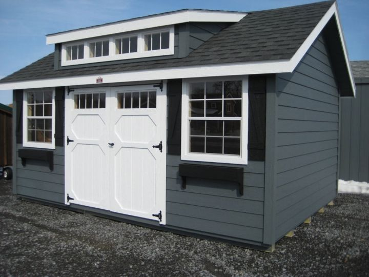 Garden Sheds 12x16 138 best storage and garden sheds – woodtex images on pinterest