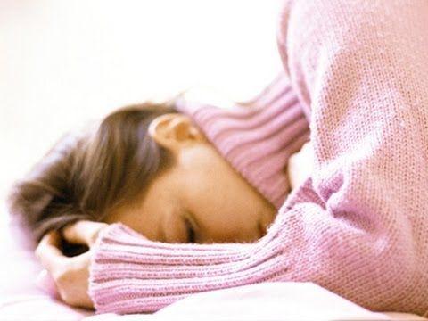 video ¿Se puede prevenir la depresión post-parto? Cátedra Abierta de Psicología