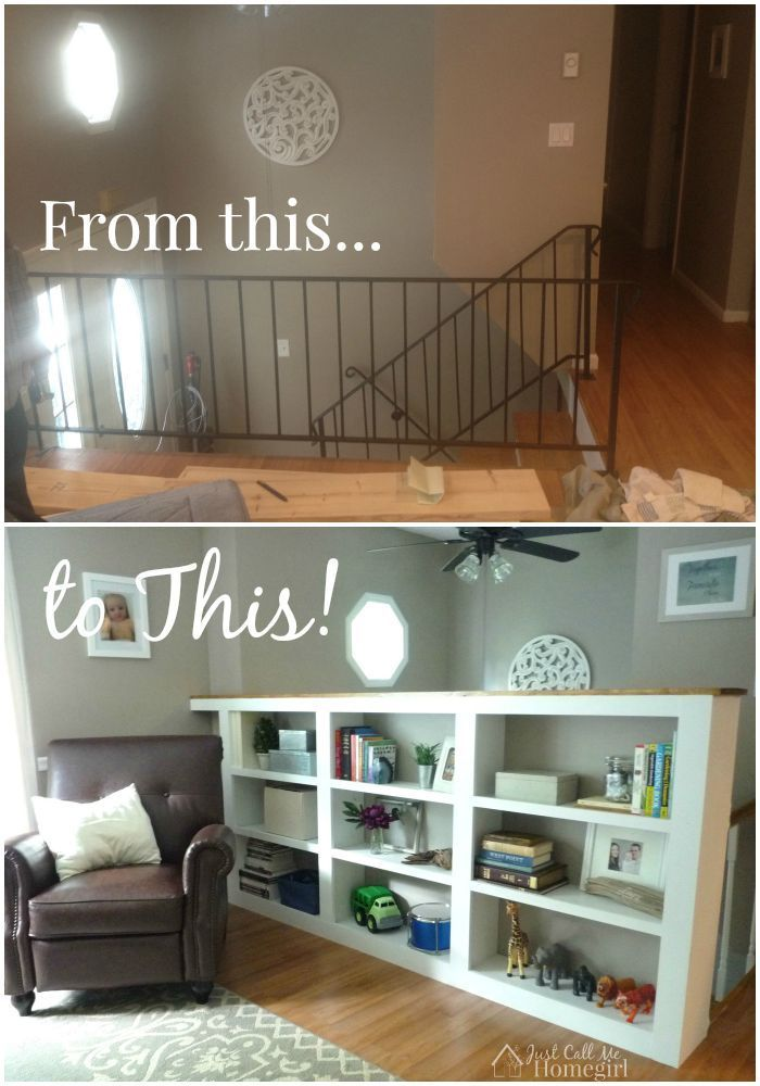 stairs furniture. best 25 stairs to attic ideas on pinterest large furniture staircase storage and small space e