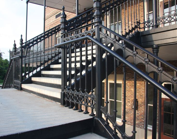 Best 1000 Images About Custom Stair And Balcony Railings By 400 x 300