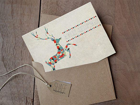 A2 Envelope Templates u2013 14+ Free Printable Sample, Example, Format - sample a2 envelope template