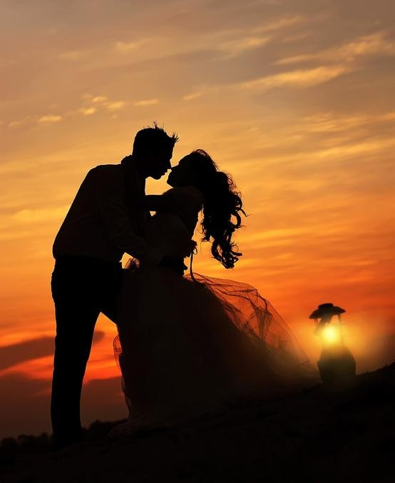 """""""Gone With The Wind"""" Inspired, There is Always a Time to Love  <3"""