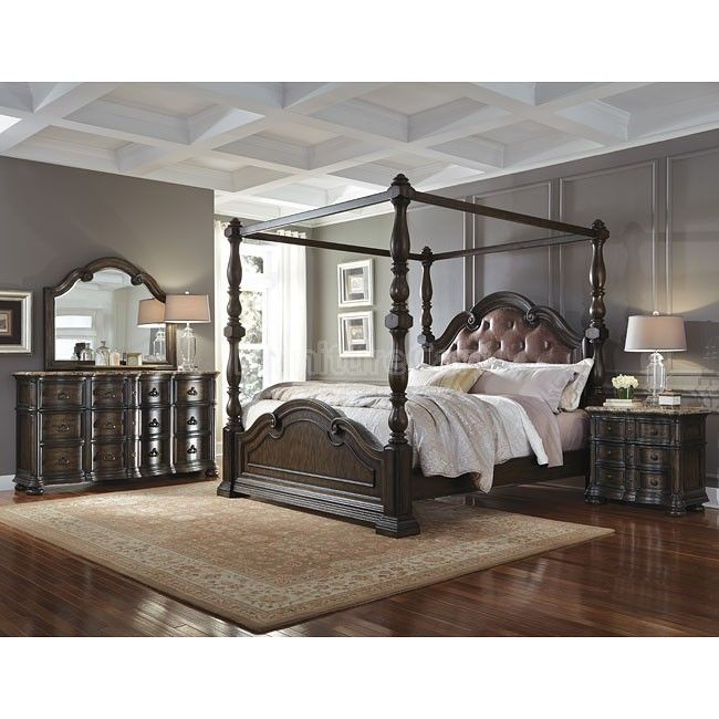 17 best images about bedroom sets i really love to have on pinterest cherries marble top and. Black Bedroom Furniture Sets. Home Design Ideas