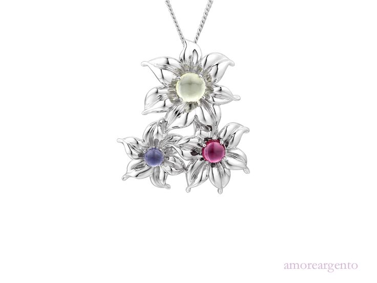 """Gwyneth Necklace - The Gwyneth Necklace was inspired by an outfit Gwyneth Paltrow, who plays the brainy Pepper in the """"Iron Man"""" franchise, wore at the """"Iron Man 3"""" premiere in Paris - http://goo.gl/3nFnA2"""