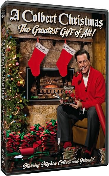 166 best Stephen Colbert images on Pinterest | Stephen colbert ...