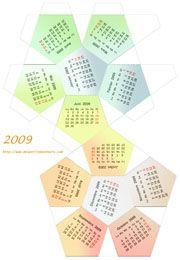 patron_calendrier_2009
