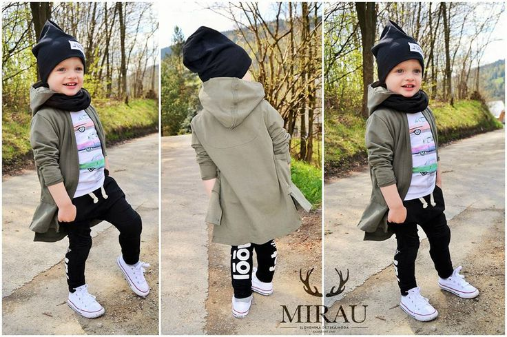 www.mirau.sk /MIRAU KIDS/
