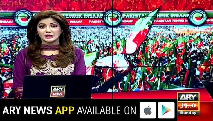 Imran should bring Jemima in Pakistan's politics: Sheikh Rashid