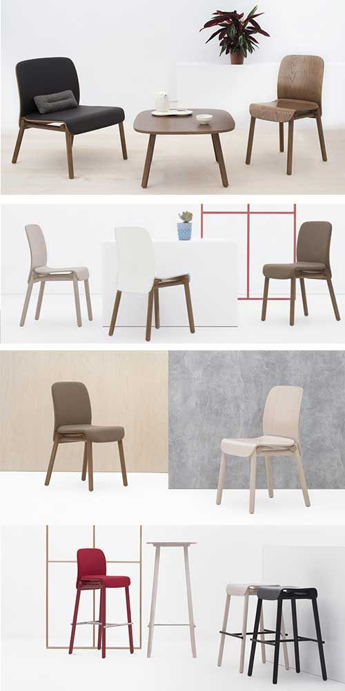 Best 25 Bentwood Chairs Ideas On Pinterest Industrial