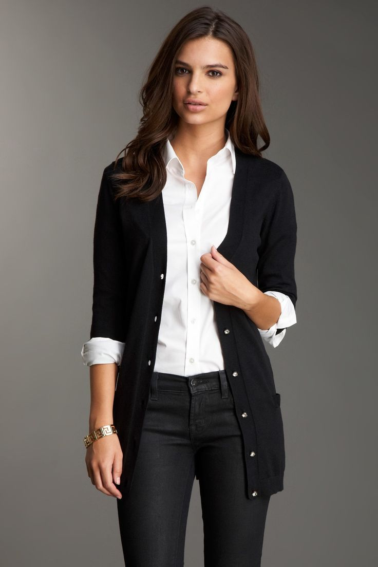 Best 25  Dress down friday ideas on Pinterest | Olive green blazer ...