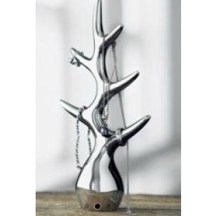 Arbre à bijoux - Jewelry tree