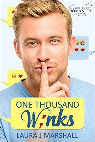One Thousand Winks: Cape Cod Romances - Kindle edition by Laura J. Marshall. Religion & Spirituality Kindle eBooks @ Amazon.com.