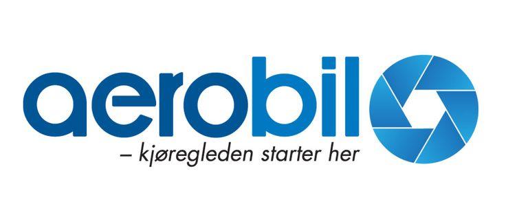 Aerobil logo