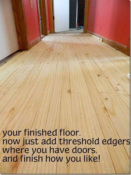 Best 25 Cheap flooring ideas ideas on Pinterest Cheap flooring
