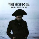 Marinai, Profeti e Balene [CD]