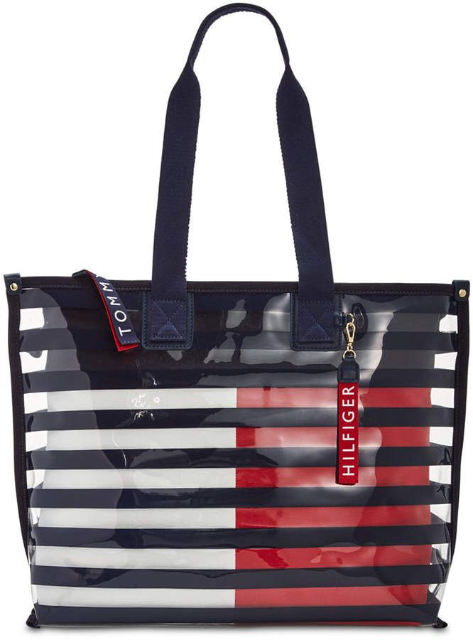 b97a5ed986 Tommy Hilfiger Summer Tote - $96 #bags #handbags #bolsa #style #mystyle # shopstyle #affiliate #womensfashion #summerstyle #totebag #shoulderbag  #handle