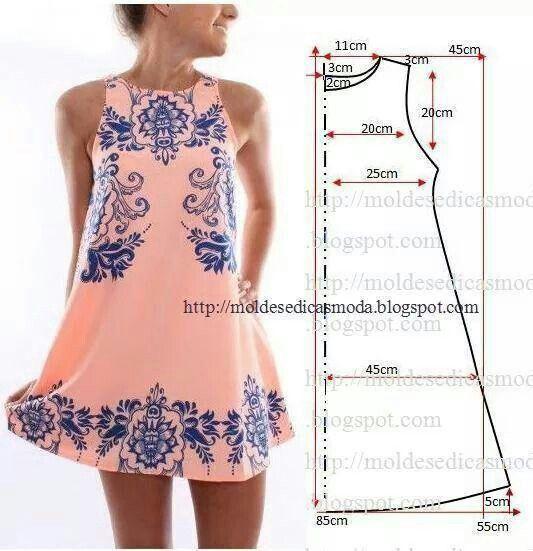 Eccezionale Oltre 25 fantastiche idee su Modelli vestiti a tubino su Pinterest  XP52