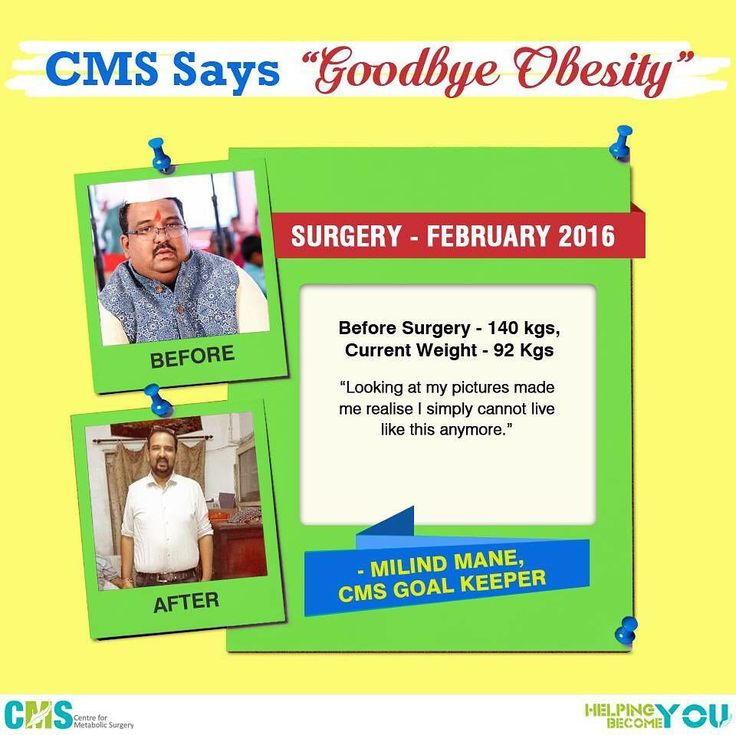 His pictures helped him see what the mirror couldn't! Connect with us to start your journey - www.obesity-care.com  #WorldAntiObesityDay #Obesity #obesityday #weightloss #bariatricsurgery #bariatricsurgeon #IndiaFightsObesity #instafollow #instadaily #instahealth #instalike #wls