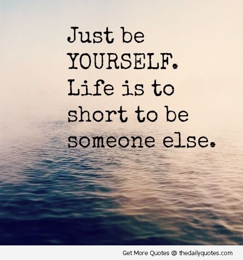 Cute+Life+Quotes+and+Sayings | motivational love life quotes sayings poems poetry pic picture photo ...
