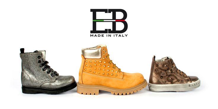 Pochi giorni all'arrivo dell'autunno...e con esso la nostra nuova collezione Autunno/Inverno 2014/2015 dedicata alle vostre femminucce!!! Cosa ne dite di questi modelli??? Naturalmente by EB SHOES!!! #Kids #Shoes