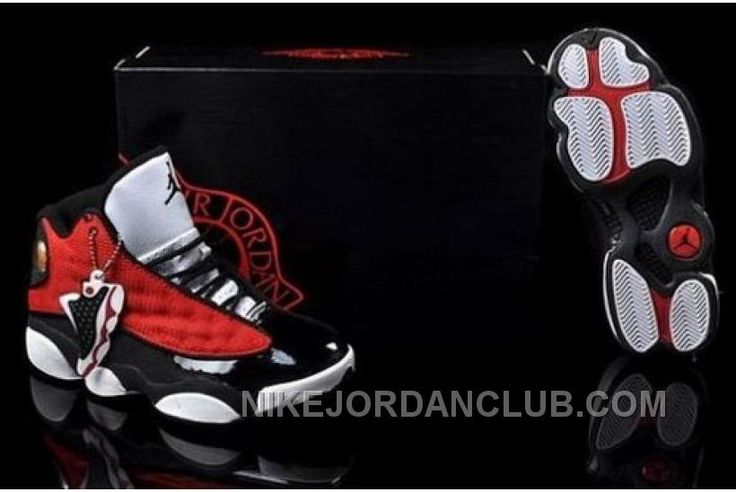 http://www.nikejordanclub.com/get-disocunt-air-jordan-13-xiii-retro-womens-shoes-online-black-red.html GET DISOCUNT AIR JORDAN 13 XIII RETRO WOMENS SHOES ONLINE BLACK RED Only $99.00 , Free Shipping!