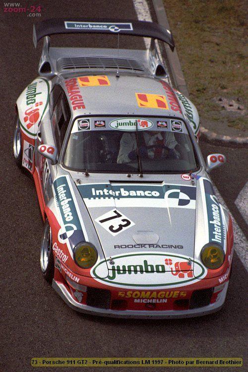 Porsche Dali Nude Photos 5