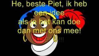 He beste Piet