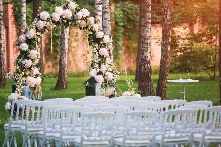 Wedding Decor Inspiration! For momre ideas check out www.smartgroom.com  #weddingdecor #weddinginspiration