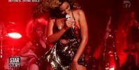 Beyoncé, divine idole - Un reportage D17 à voir en replay.