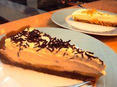 Delicius en Madrid: Las tartas más deliciosas en el Mercado de San Antón | DolceCity.com