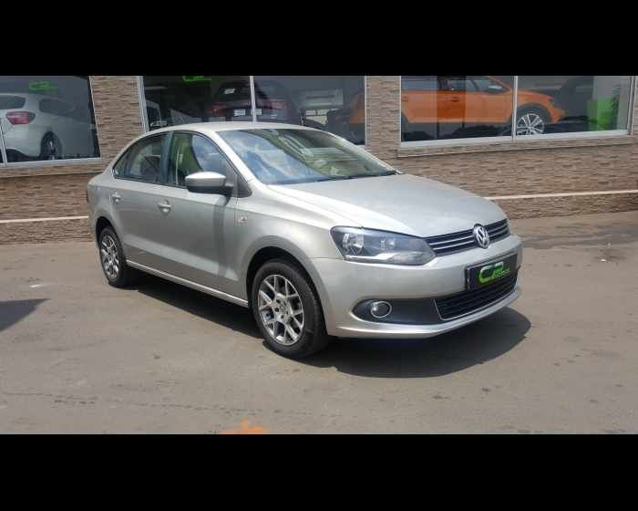 2012 VOLKSWAGEN POLO CLASSIC 1.6 COMFORTLINE A/T , http://www.cassimmotors.co.za/volkswagen-polo-classic-1-6-comfortline-a-t-used-ermelo-mpm_vid_6270753_rf_pi.html