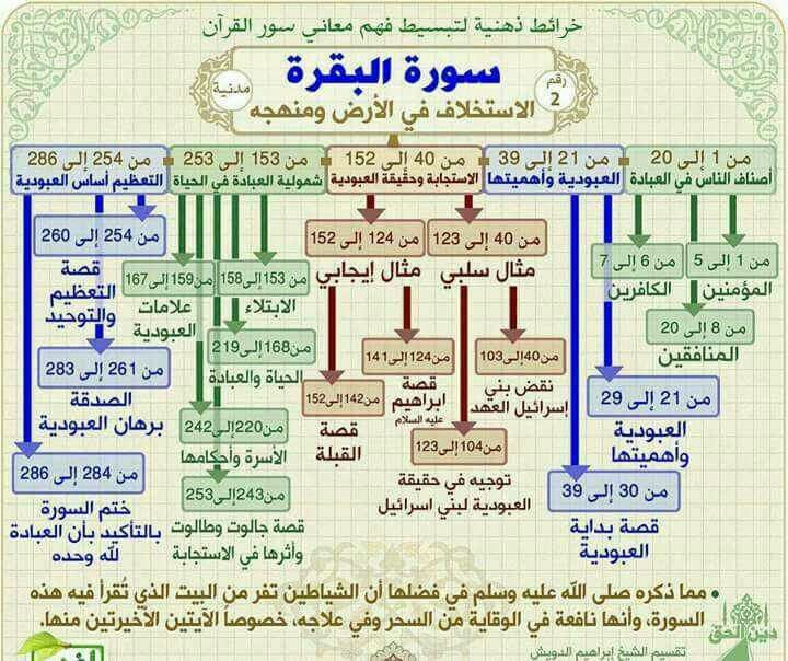 Pin By Nasir Nasir On Alhamdulillah Quran Tafseer Quran Book Islam Facts