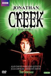 Jonathan Creek Satan S Chimney Watch Online Free. A killer manages to fire a bullet through a plate glass window without breaking it, but how?