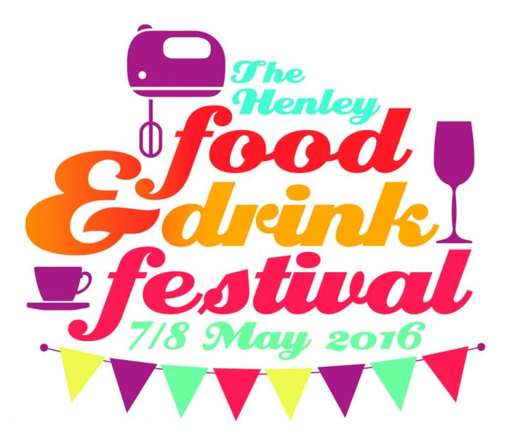 Henley Food and Drink Festival |