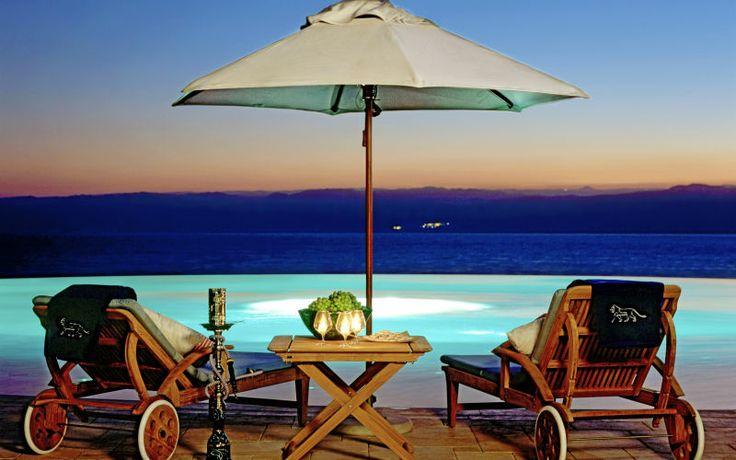 Apollo tilbyder skønne rejser til Jordan. Rejs på ferie til vinter. Se mere på http://www.apollorejser.dk/rejser/asien/jordan
