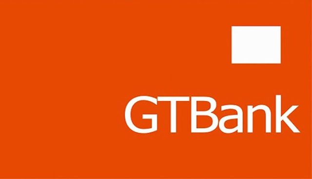 Gt Bank Mobile App And Internet Banking World Autism Awareness