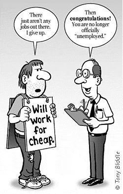 18 best ECON102: Cartoons images on Pinterest | Comics, Ha ...