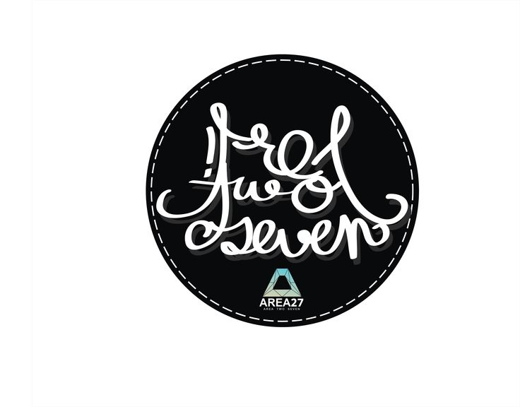 LOGO design thai
